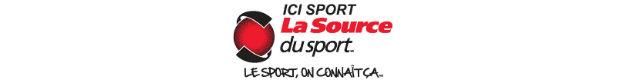 ICI Sports